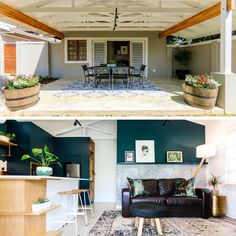 Planning a trip to the vibey Durban? Then Charlie's Cottage might just be the spot for you! Kwazulu Natal, Coast, Cottage, How To Plan, Outdoor Decor, Holiday, Home Decor, Vacations, Decoration Home