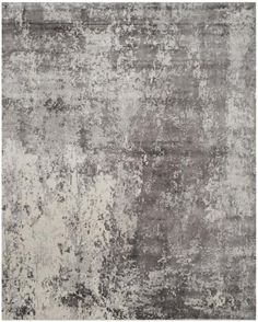 Area rug MIR411D is part of the Safavieh Mirage Rugs collection. Shapes available.