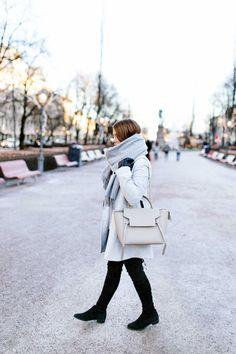 winter-e-3