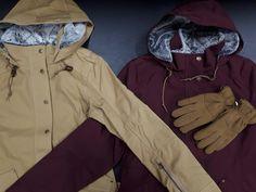 Html, Rain Jacket, Windbreaker, Raincoat, Jackets, Fashion, Coats, Fishing Line, Products