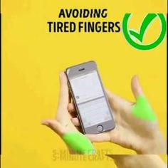 How to use mobile phones without health problems  #device #gadget #gadgets  #geek #techie