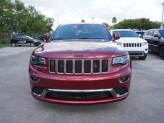 2013 Jeep Grand Cherokee For The Love Of Jeeps Pinterest Jeep Grand Cherokee Cherokee And 2013 Jeep Grand Cherokee
