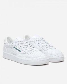 "Nike – Sneaker ""Air Force 1 Elite"" in Weiß | Urban Outfitters DE"