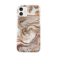Phone Cases Marble, Marble Case, Speck Cases, Shoe Manufacturers, Kate Spade Iphone, Silicone Phone Case, Iphone 8 Plus, Protective Cases, Iphone Cases