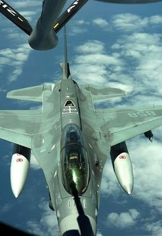 Military Jets, Military Weapons, Military Aircraft, F 16, Pacific Ocean, Chile, Air Force, Fighter Jets, Planes