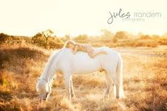 Image result for horse and family photography