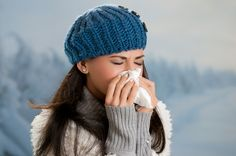 Cold and flu season is just around the corner. Here are 6 tips to boost your immune system to hopefully prevent those dreaded sick days this year. Get Plenty of Sleep – Not only does a lack of slee...