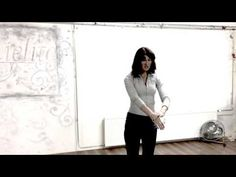 Chic Loca: Some tips for a comfortable tango embrace - techni...