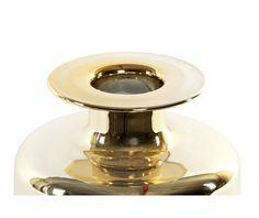 Βάζο - Vivre.gr Perfume Bottles, Beauty, Products, Perfume Bottle, Beauty Illustration, Gadget