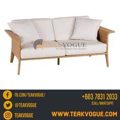 20 best outdoor sofa set malaysia images outdoor sofa sets rh pinterest com