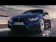 2020 BMW 4 Series Convertible Bmw Compact, Bmw 4 Series, Brake Pads, Convertible, Vehicles, Cutaway, Infinity Dress, Car, Vehicle