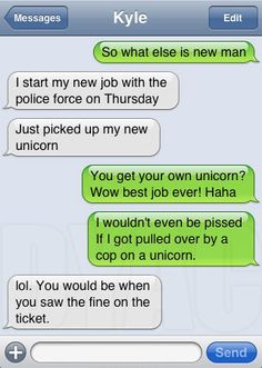 25 Insanely Funny iPhone Auto Correct Fails