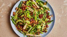 celery-green-bean-an