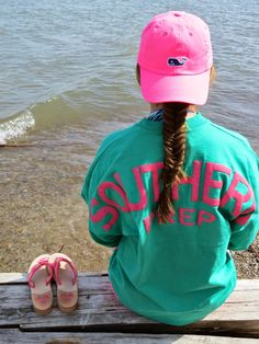Jerseys and Vineyard Vines on the beach Memorial Day weekend Memorial Day weekend photo-shoot Preppy Outfits, Summer Outfits, Cute Outfits, Preppy Fashion, Preppy Southern, Southern Prep, Southern Shirt, Southern Marsh, Southern Tide