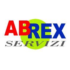 Come Pulire  presenta: AB Rex - azienda di Torino che si occupa di pulizie civili e industriali, disinfestazioni, pulizia e apertura di esercizi commerciali, lavaggio e trattamento di varie superfici, verniciature e rimozione di graffiti.