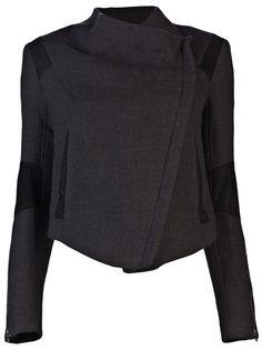 Strata Jacket (207:500-1200) 012014