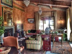 """See 37 photos and 2 tips from 82 visitors to Villa Mangiacane. """"Beautiful villa with very spacious room, comfortable bed, delicious wines and olive. Small Boutique Hotels, Beautiful Villas, Places, Room, Home Decor, Italia, Bedroom, Decoration Home, Room Decor"""