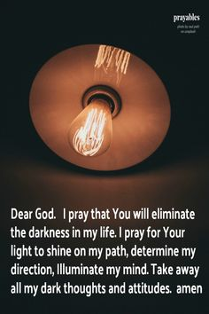 AMEN! Click pix for your FREE PRAYBLES PRINTABLE of Bible verse, Blessings, Affirmations, Prayers and Inspirational quotes.