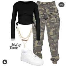 Swag Outfits For Girls, Cute Lazy Outfits, Cute Swag Outfits, Teenage Girl Outfits, Teenager Outfits, Baddie Outfits Casual, Boujee Outfits, Teen Fashion Outfits, Dope Outfits