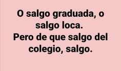 True Quotes, Best Quotes, Funny Quotes, Funny Memes, Spanish Memes, Spanish Quotes, Midnight Thoughts, Caption Quotes, Tumblr