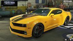 Gta 5 Online, Bmw, Vehicles, Car, Vehicle, Tools