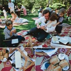 Love My Food's Picnic wedding catering made from all local ingredients Picnic Restaurant, Picnic Blanket, Outdoor Blanket, Vintage Picnic, Wedding Catering, Farmers Market, I Foods, Apple Orchard, My Love
