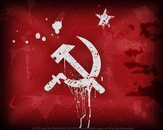 A Soviet Jasper Johns?