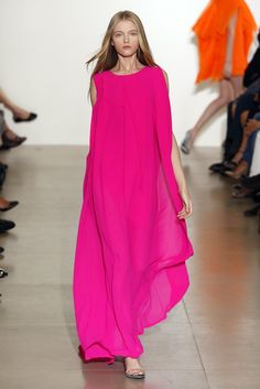 {Jil Sander RTW Spring 2008} - if I could afford it, I would own everything that she does!