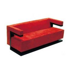 walter gropius furniture