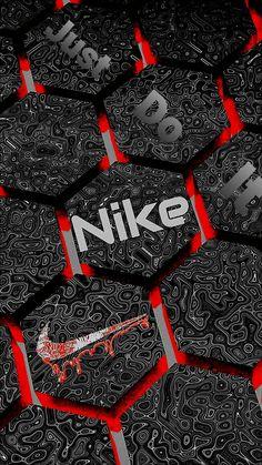 Adidas Iphone Wallpaper, Space Iphone Wallpaper, New Wallpaper Hd, Apple Logo Wallpaper Iphone, Smoke Wallpaper, Supreme Wallpaper, Apple Wallpaper, Cool Nike Wallpapers, Bape Wallpapers
