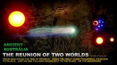 Dogon Orion's Belt | Wayne Herschel author - The Hidden Records - discovered ancient alien ...
