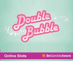 888 Ladies Bingo Sister Sites Lady Sisters
