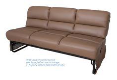 glastop marine rv furniture glastop on pinterest rh pinterest com