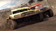 Awesome Cars cool 2017: 1920x1080 Cool dirt 3...  gogolmogol Check more at http://autoboard.pro/2017/2017/08/24/cars-cool-2017-1920x1080-cool-dirt-3-gogolmogol/