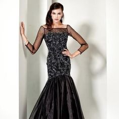 HOLIDAY DRESSES ON SALE: PRE-ORDER BY PHONE!   CALL THE STORE: 1-888.326.6833 | STYLE # 3918