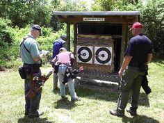 Mayberry Archers Field Archery Field Archery, Ecommerce Hosting, Archery