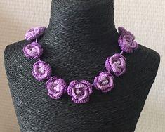 Handmade Shop, Etsy Handmade, Handmade Items, Handmade Jewelry, Handmade Gifts, Etsy Jewelry, Boho Jewelry, Jewelry Shop, Boutique Etsy