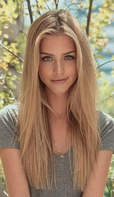 A beautiful smart lady. A beautiful smart lady. Beautiful Eyes, Gorgeous Women, Blonde Beauty, Hair Beauty, Hot Blonde Girls, Actrices Sexy, Marina Laswick, Hot Blondes, Woman Face