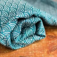 130 Best Wrap Designs Images Baby Slings Baby Wearing Babywearing