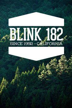 .:.:.:.:.:.#Blink182.:.:.:.:.:. #PUNKROCK