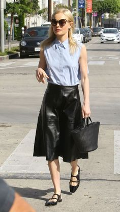 miss kate bosworth : Photo