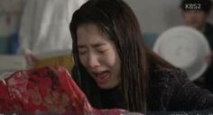 father-is-strange-ep-1-ra-young-cries-over-her-ruined-dress-kdrama-recap.jpg (308×167)