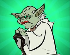 """Check out new work on my @Behance portfolio: """"Are You Jedi? Video/Gift"""" http://be.net/gallery/41046299/Are-You-Jedi-VideoGift"""