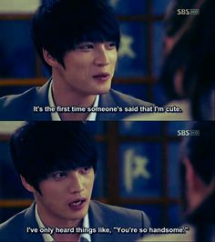 Protect the Boss Kim Jaejoong. I simultaneously rolled my eyes, laughed, and sighed.