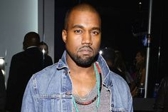 Kanye West Seriously Wants Kris Jenner to Get Busy With Her Own Life #KanyeWest, #KimKardashian, #KrisJenner