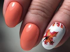 The best Peach colored nails Peach Colored Nails, Mary Johnson, Fall Nails, Peach Colors, Nails Design, Fall Crafts, Nail Colors, Fall Decor, Art Ideas