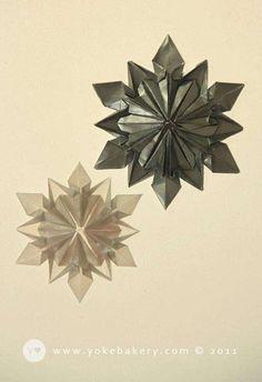 origami_snowflakes_LR.JPG