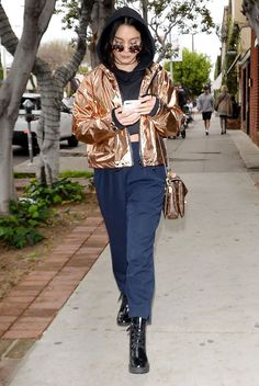 cool The Best Affordable Celebrity Style To Shop Now... Celebrity Style