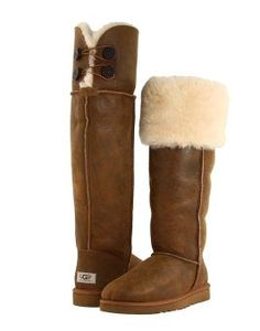 cheap ugg boots on sale free shipping