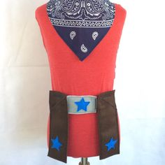 Check out this item in my Etsy shop https://www.etsy.com/uk/listing/181363448/cowboy-sheriff-texas-ranger-holster-and